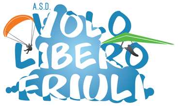 Volo Libero Friuli