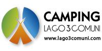 Camping 3 Comuni