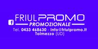 friulpromo