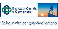 Bcc Gemona